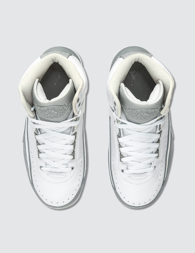 Jordan Brand Air Jordan 2 Retro 25th Anniversary