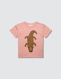 Mini Rodini Crocco Sp T-Shirt Picture
