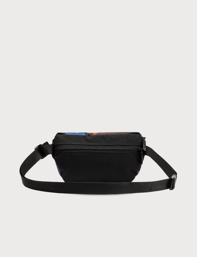 KOCHÉ KOCHÉ x Eastpak Belt Bag Multico Patchwork Women