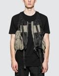 1017 ALYX 9SM Tactical Vest Picutre