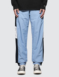 Champion Reverse Weave Side Pannel Trackpants Picture