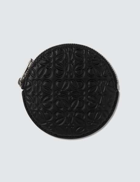 로에베 LOEWE Cookie Coin Pouch