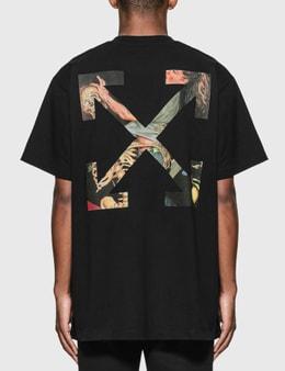 Off-White Pascal Arrow T-Shirt