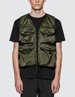 Nemen Xlight Guard Vest