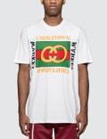 Chinatown Market Designer T-Shirt Picture