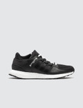Adidas Originals x Mastermind World Adidas Originals X Mastermind World EQT Support Ultra Picture
