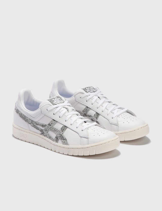 Asics Asics x atmos GEL-PTG White/cream Men