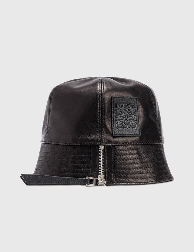 Loewe Bucket Hat