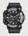 G-Shock Master Of G Frogman GWF-A1000-1A2 Picutre