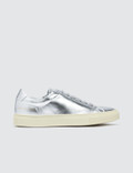 Common Projects Achilles Retro Low Picutre