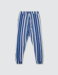 Mini Rodini Odd Stripe Trousers Picture