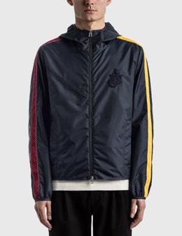 Moncler Genius 1 Moncler JW Anderson Ballintoy Jacket