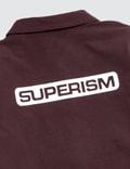 Superism Xavier Jacket