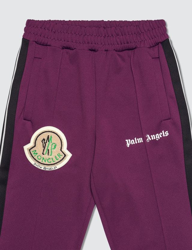 Moncler Genius Moncler Genius x Palm Angels Track Pants
