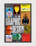 Taschen The History of Graphic Design Vol. 2: 1960-Today Picutre