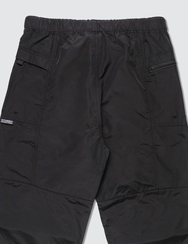 Stussy Highland Pants
