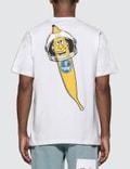 Assid Banasa T-Shirt Picutre