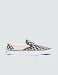 Vans Classic Slip-on Picture