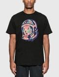 Billionaire Boys Club Astro T-Shirt 사진