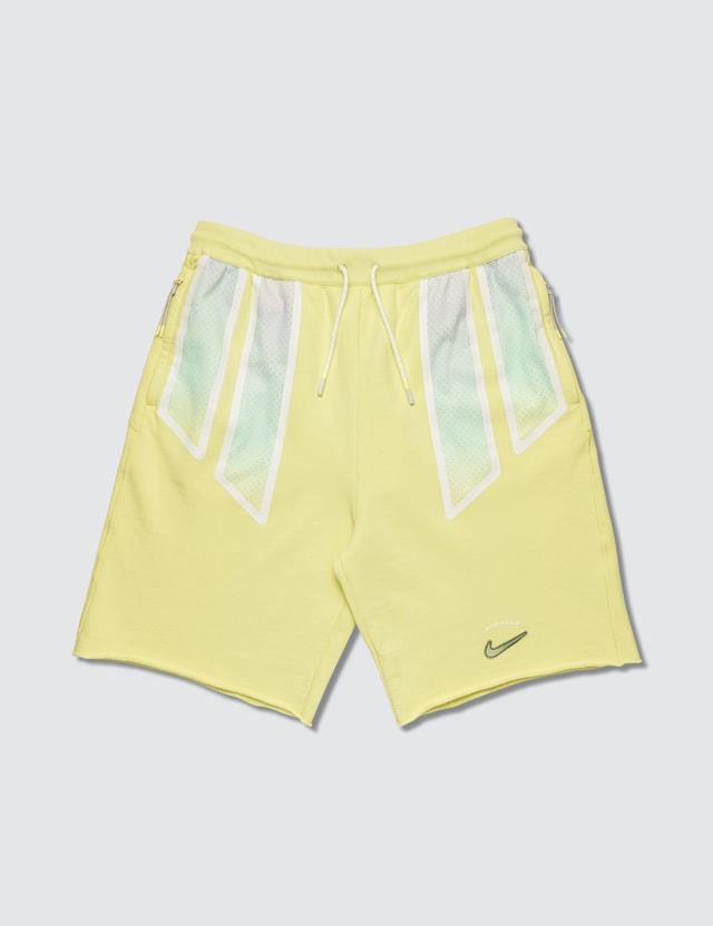Nike Nike x Pigalle Shorts