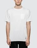 The Conveni FRGMT x The Conveni S/S T-Shirt