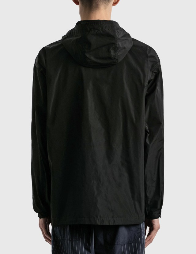 Engineered Garments MT Jacket Black Men