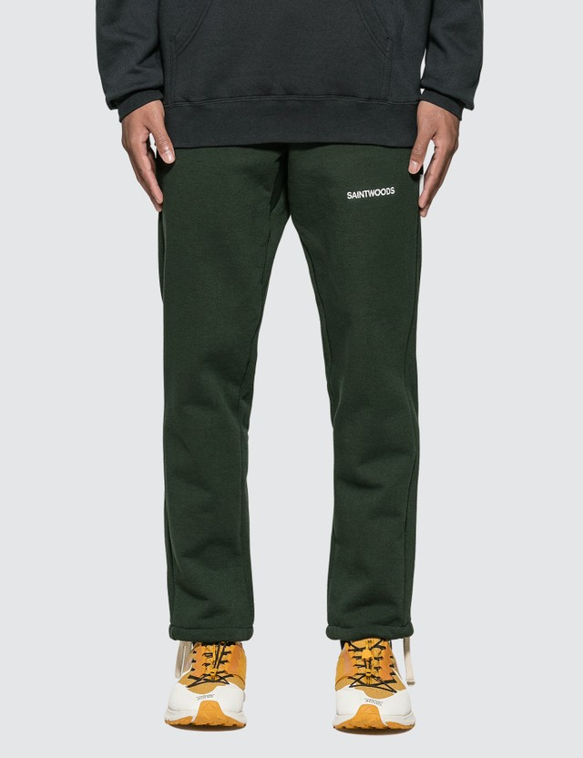 Saintwoods SW Sweatpants