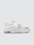 "Nike KD 7 Premium ""Aunt Pearl"" Picture"