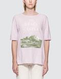 """Undercover """"Brain Castle"""" S/S T-Shirt Picture"""