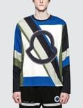 Moncler Genius Moncler X Craig Green Sweatshirt Picutre