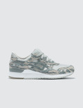 Asics Atmos x Asics Gel-Lyte III Picture