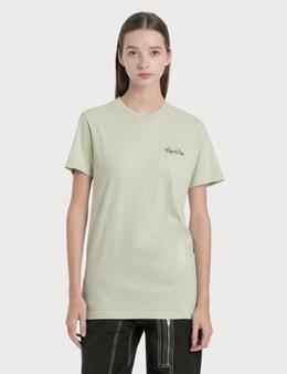 RIPNDIP Mosaic T-Shirt