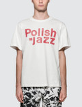 Misbhv Polish Jazz S/S T-Shirt Picture