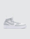 Nike Air Force 1 Ultraforce Mid Picture