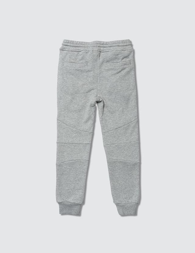 Superism Julius Knit Jogger Pant