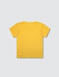 F.A.M.T. Kids' I'm Not A Rapper. Short-Sleeve T-Shirt