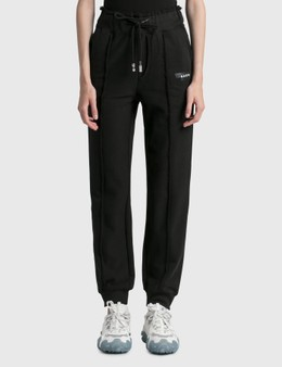 Ader Error Duct Tape Sweatpants