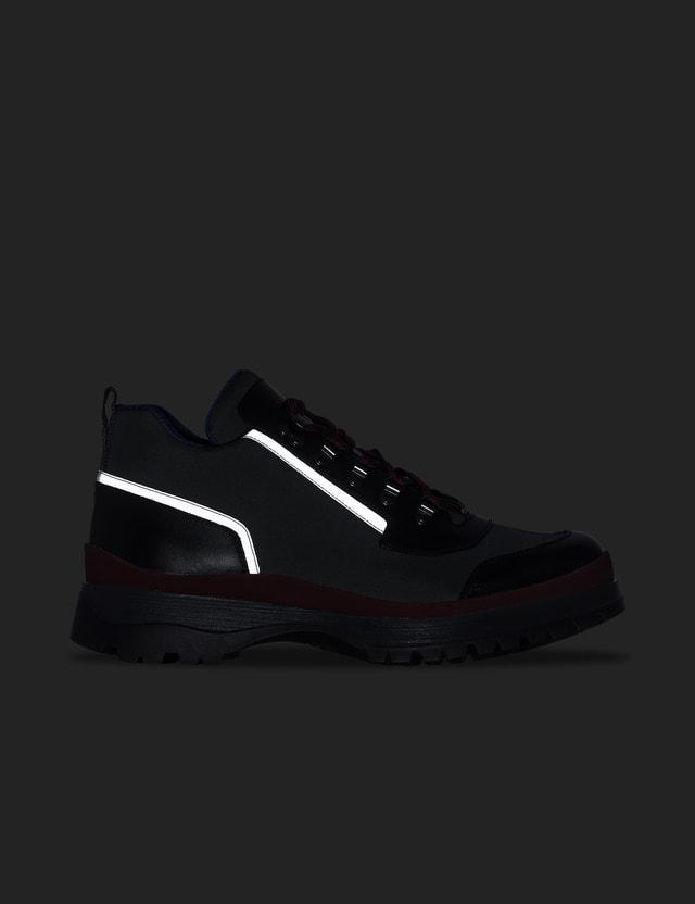 Prada Novo Tech Sneaker