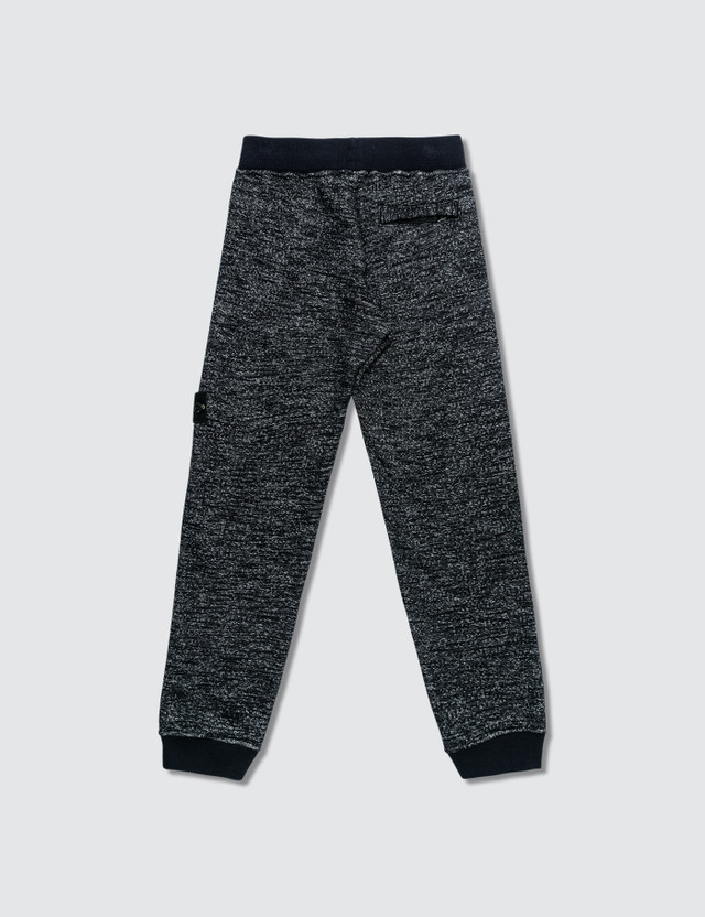 Stone Island Jersey Sweatpant (Infant)
