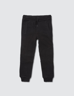 Superism Julius Knit Jogger Pant