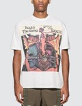 Moncler Genius Moncler Genius x Fragment Design Spirit Of The Boogie T-Shirt Picture
