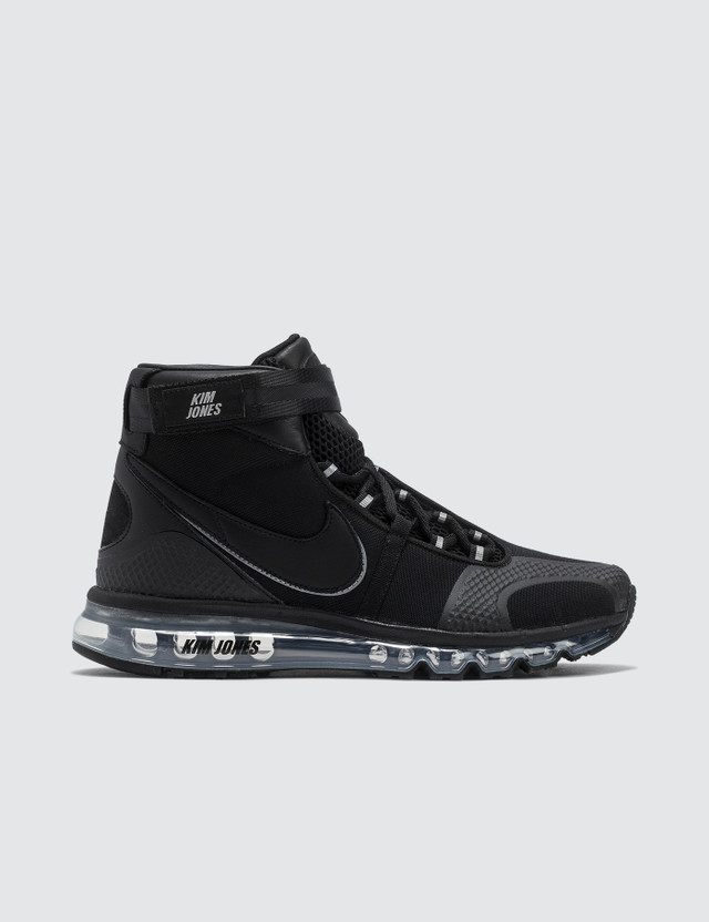 Nike Nike Air Max 360 Hi / KJ