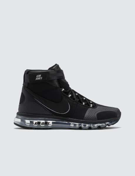 나이키 Nike Air Max 360 Hi / KJ