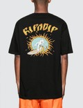 RIPNDIP Surfs Up T-Shirt Picture