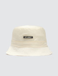 Stussy Clio Translucent Bucket Hat Picture