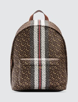 Burberry Jett Backpack Picture