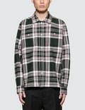 Wood Wood Franco Shirt Picutre