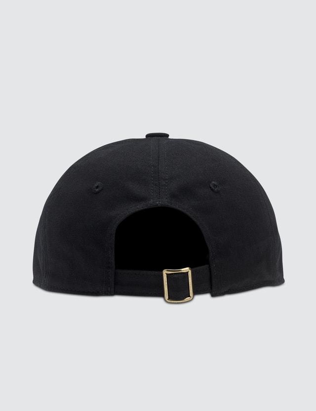 Champion Reverse Weave Baseball Cap