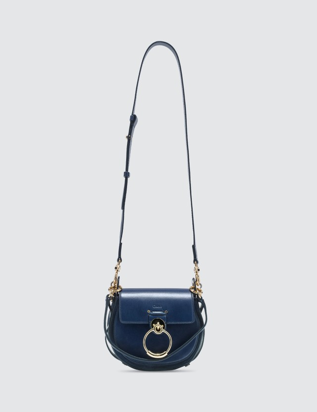 Chloé Small Tess Bag