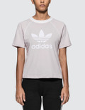 Adidas Originals T-shirt Picture
